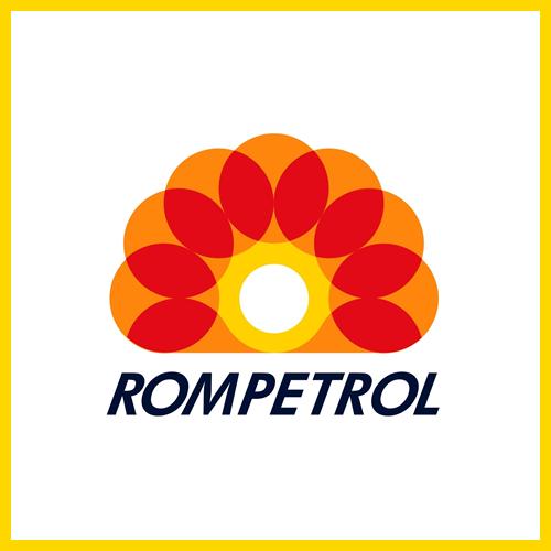 Portofoliu Rompetrol